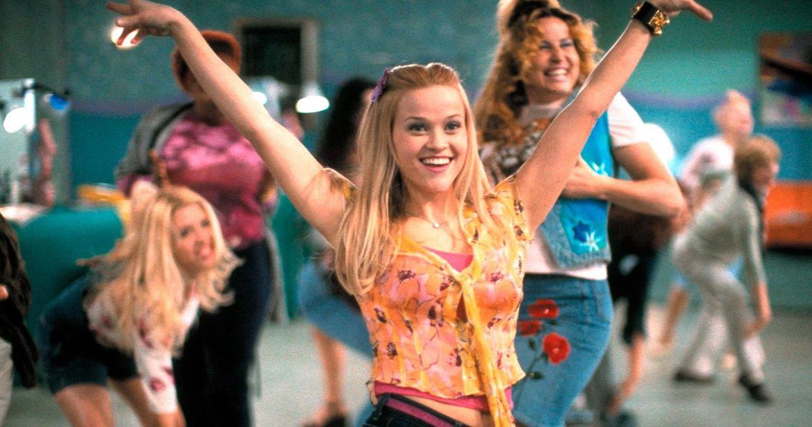Минди Калинг надеется снять фильм в этом году «Блондинка в законе 3»