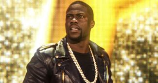 Kevin Hart Quits as Oscars Host After Refusing to Apologize Again for Old Anti-Gay Tweets