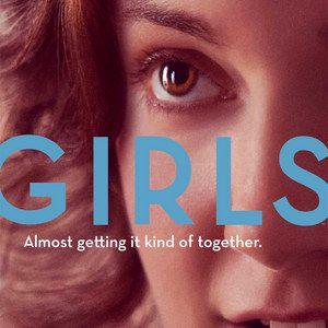 Girls Season 2 Promo Art!