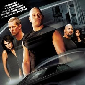 BOX OFFICE PREDICTIONS: Will Fast & Furious 6 Repeat in the Top Spot This Weekend?