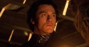 Dracula Untold Trailer to Debut with Godzilla   EXCLUSIVE
