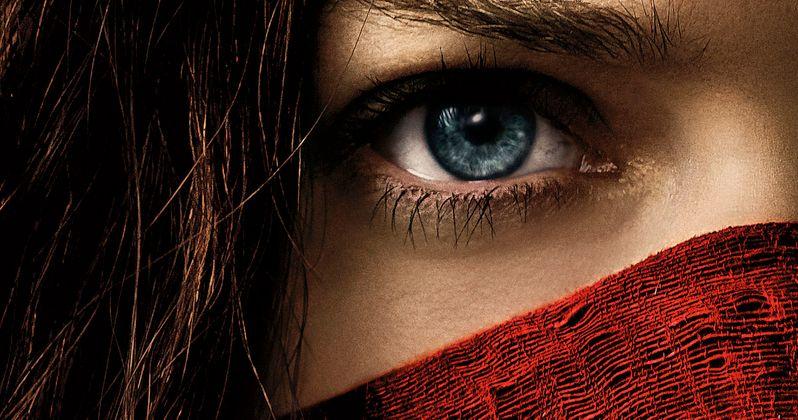 Junkie XL to Score Peter Jackson's Mortal Engines Soundtrack