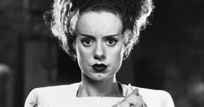 Dark Universe in Trouble, Bride of Frankenstein Indefinitely Delayed