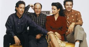 Jerry Claims Seinfeld Revival Is Possible, But Is It Really?