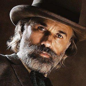 Third Django Unchained TV Spot