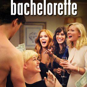 CONTEST: Win Bachelorette on DVD
