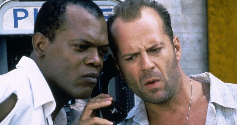 Will Samuel L. Jackson Return for Die Hard 6?