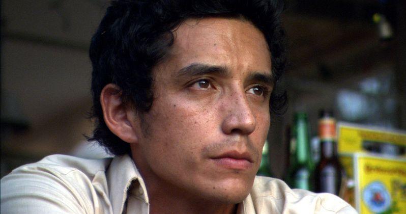 Gabriel Luna Takes the Lead in Matador