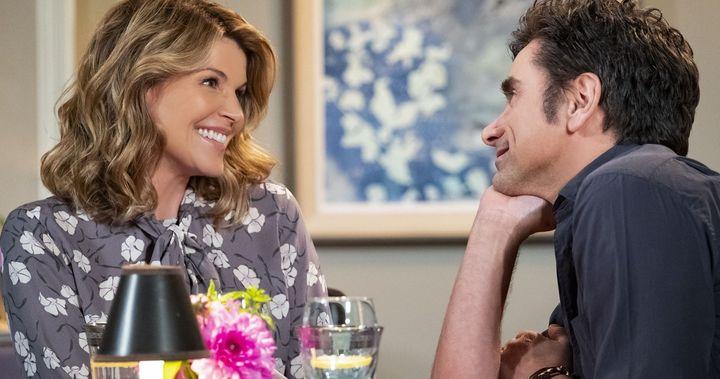Olsen Twins Refuse to Return for Final Season of Fuller House