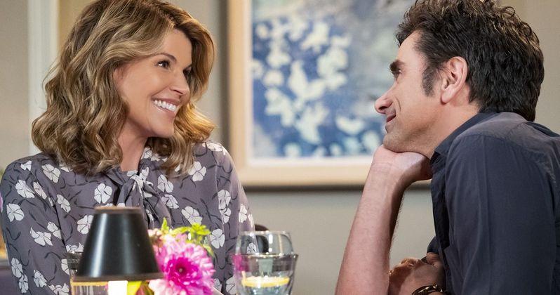 Lori Loughlin Won't Return for Final Season of Fuller House