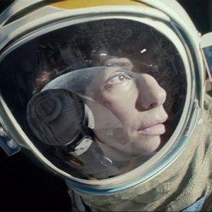 Gravity 'Drifting' Trailer
