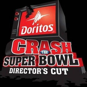 Doritos Crash the Super Bowl Winners Will Work on The Avengers: Age of Ultron