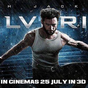 Director James Mangold Talks The Wolverine End Credit Teaser