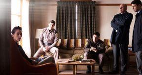 Netflix Original Movie Review: Shimmer Lake Is a Backwards Tour de Force