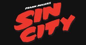 Robert Rodriguez and Frank Miller Planning Sin City 3