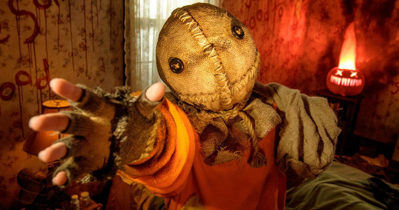 Universal's Halloween Horror Nights 2018 Mazes Ranked