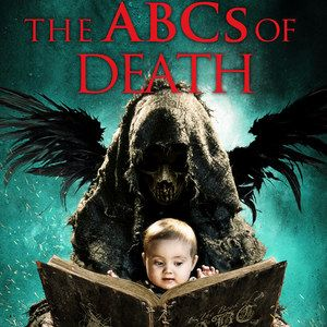 ABCs of Death 2 Announces Full Director Line-Up