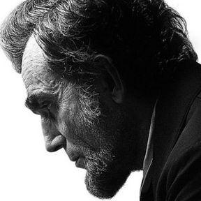Lincoln Trailer Preview