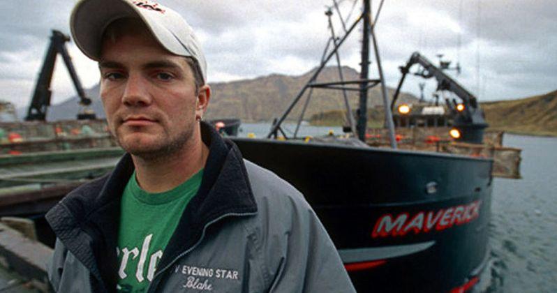 Deadliest Catch Star Blake Painter Dies at 38
