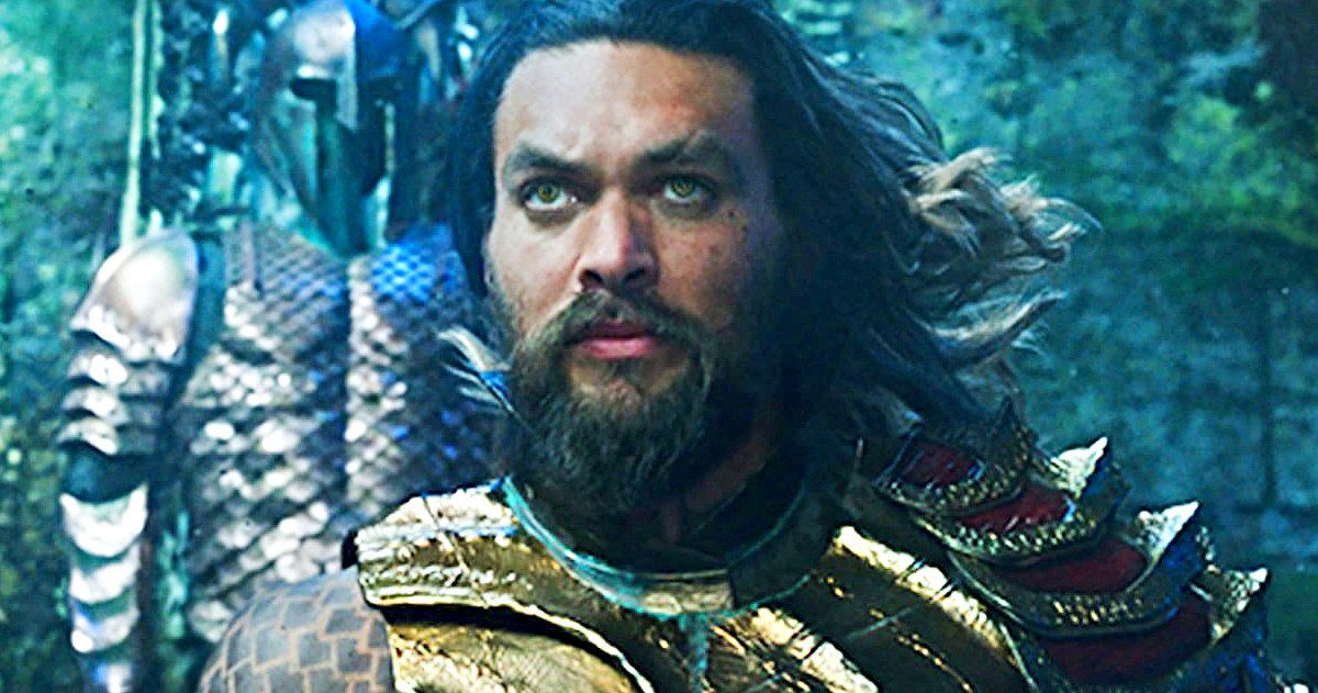 japanese aquaman trailer goes all in on epic underwater