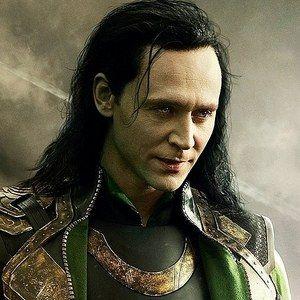Thor: The Dark World Featurette 'The Return of Loki'