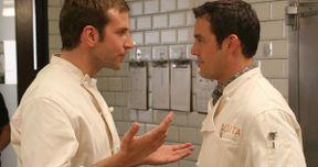 Burnt Trailer #2 Has Bradley Cooper Seeking Chef Supremacy