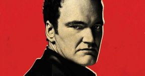 Tarantino's Strict Demands Land New Movie a Home at Sony