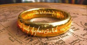 Lord of the Rings Series Gets Star Trek 4 Writers