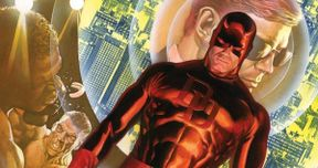 Daredevil Netflix Series Gets Doctor Who Director Farren Blackburn