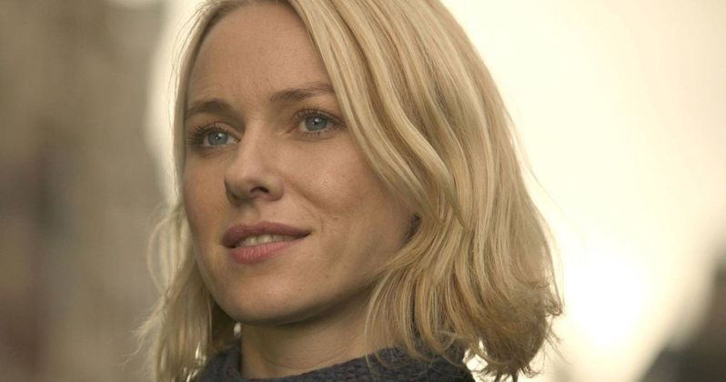 Game of Thrones Prequel Series Gets Naomi Watts in the Lead