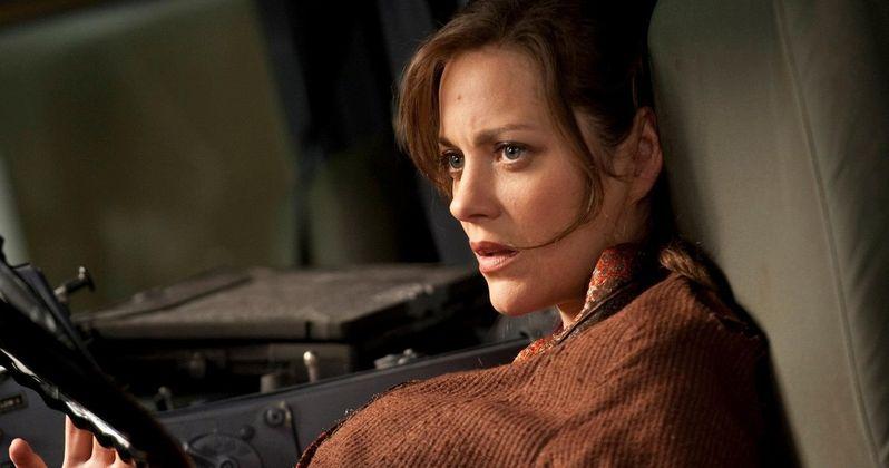 Marion Cotillard Responds to Dark Knight Rises Death Scene Backlash