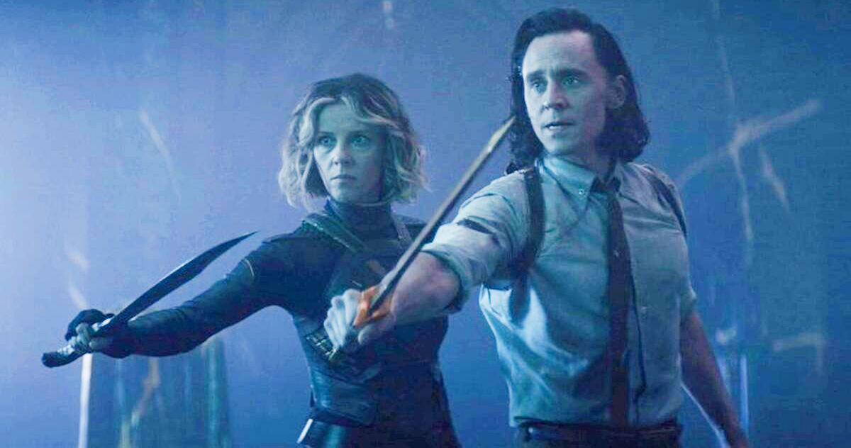 Loki Seasone One Finale Recap