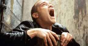 Ewan McGregor Returns as Renton in New Trainspotting 2 Set Photos