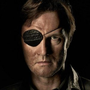 New The Walking Dead Season 4 Episode Plot Synopses Tease the Return of the Governor