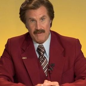 Anchorman 2 Breaking Special Report 'Moments Worth Paying For'