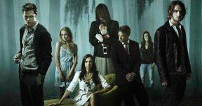 Hemlock Grove Season 2 Red Band Trailer