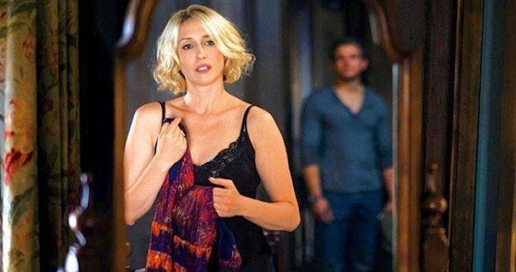 Two New Bates Motel Season 2 Trailers
