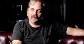 Community Creator Dan Harmon Apologizes for Inappropriate Behavior