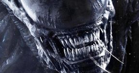 Alien: Covenant Barely Gets Box Office Win Over Guardians of the Galaxy 2