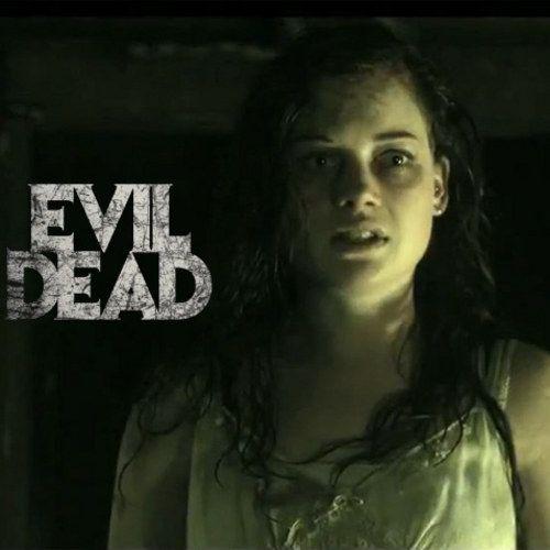BOX OFFICE PREDICTIONS: Will Evil Dead Take the Top Spot?