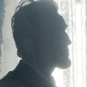 Lincoln International Trailer