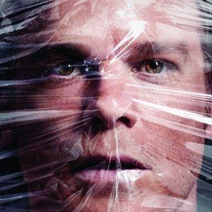 COMIC-CON 2013: Dexter: The Complete Series Collection Blu-ray and DVD Arrive November 5th