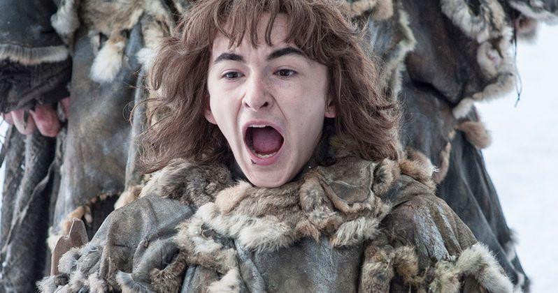 Game of Thrones Season 6 Will Bring Back Bran Stark