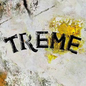 Treme Season 3 Trailer!