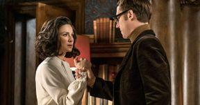 Outlander Season 3 Trailer Has Claire & Jamie on a Quest to Reunite