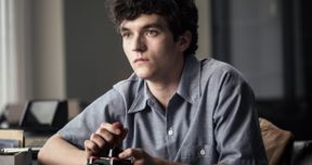 Choose Your Own Adventure Company Sues Netflix Over Bandersnatch