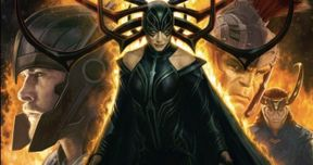 Thor: Ragnarok Scores 100% on Rotten Tomatoes