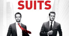 Suits Returns to USA Network in March 2014