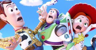 Latest Toy Story 4 Plot Details Tease a Franchise Finale Tearjerker