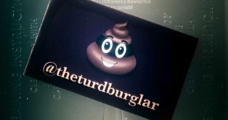 American Vandal Season 2 Trailer Goes Searching for the Turd Burglar